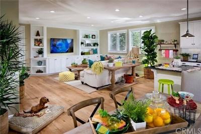 Riverside Single Family Home For Sale: 18185 Krameria Avenue