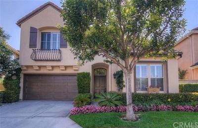 Newport Coast CA Rental For Rent: $6,450