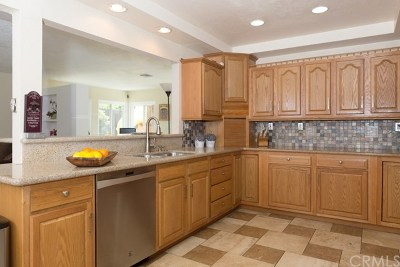 Santa Ana Single Family Home For Sale: 2517 N Eastwood Avenue
