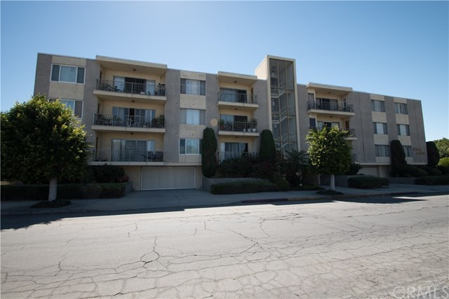 3695 Linden Avenue #4A, Long Beach, CA | MLS# OC18135766