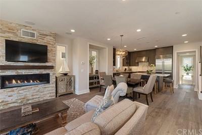 Newport Beach Single Family Home For Sale: 5519 River Avenue