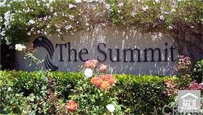 Newport Coast CA Rental For Rent: $3,900