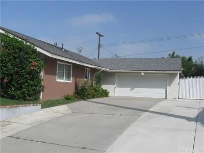 Riverside Rental For Rent: 3125 Celeste Drive