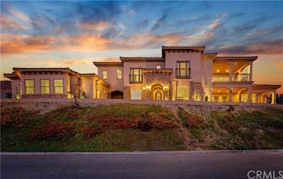 Riverside Single Family Home For Sale: 5676 Royal Ridge Ct.
