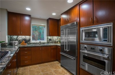 Dana Point Single Family Home For Sale: 27601 Vista De Dons