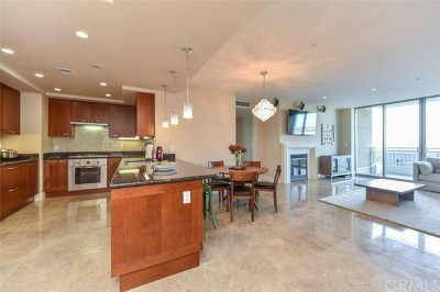 Irvine Condo/Townhouse For Sale: 3064 Scholarship