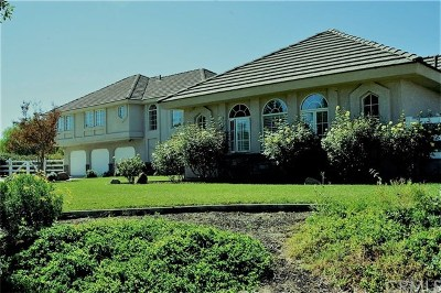 Canyon Lake, Lake Elsinore, Menifee, Murrieta, Temecula, Wildomar, Winchester Rental For Rent: 37347 Avenida Chapala