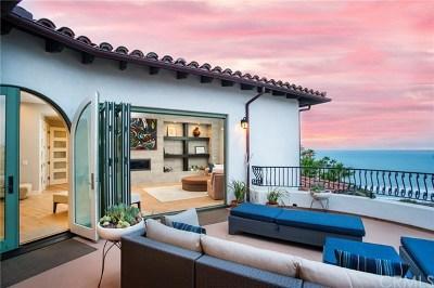 San Clemente Condo/Townhouse For Sale: 410 Arenoso Lane #301