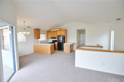 Rental For Rent: 703 Iris Avenue
