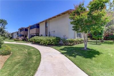 Huntington Beach Condo/Townhouse For Sale: 8888 Lauderdale Court #217-G