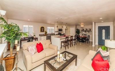 Anaheim Single Family Home For Sale: 1246 N Riviera Street