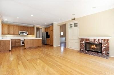 Rancho Santa Margarita Single Family Home For Sale: 12 Midlothian