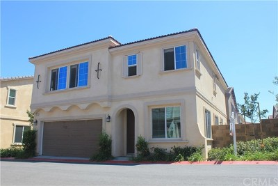 Upland Single Family Home For Sale: 828 Matthys Way
