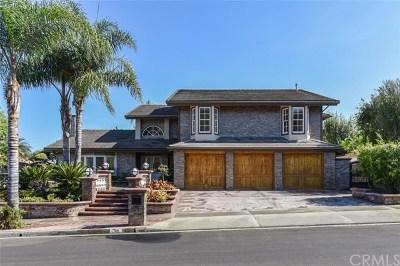 Orange County Rental For Rent: 38 Morro Bay Drive