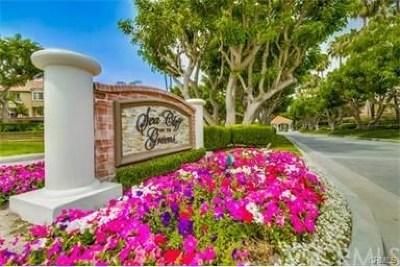 Huntington Beach Rental For Rent: 19228 Seabrook Lane