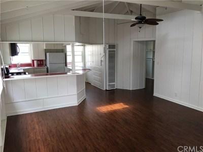 Rental For Rent: 435 Heliotrope Avenue