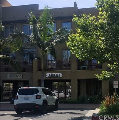 Aliso Viejo CA Condo/Townhouse For Sale: $865,000