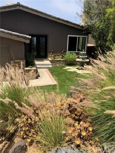 Orange County Rental For Rent: 945 Katella