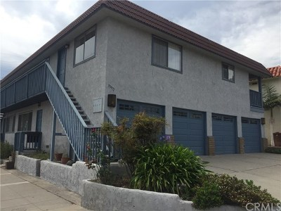 Dana Point Rental For Rent: 33971 Street Of Copper Lantern Street