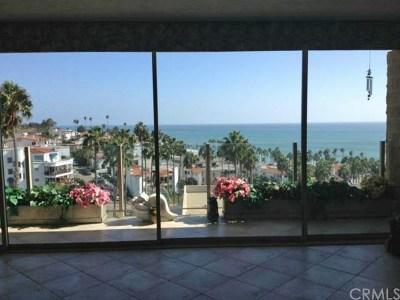 Villa Granada (Vg) Rental For Rent: 405 Avenida Granada #404