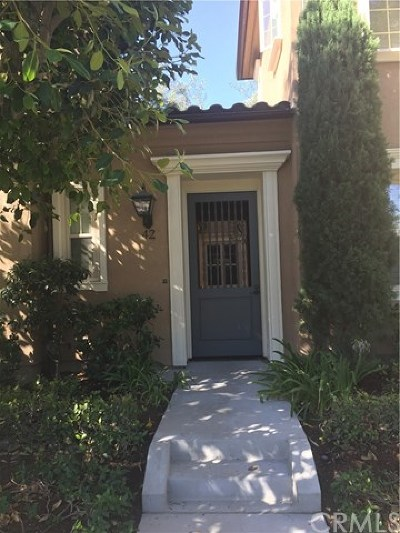 Orange County Rental For Rent: 42 Townsend