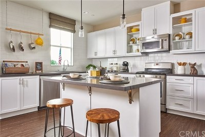 Claremont Condo/Townhouse For Sale: 1092 Baseline Rd