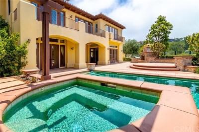 Newport Coast CA Rental For Rent: $17,750