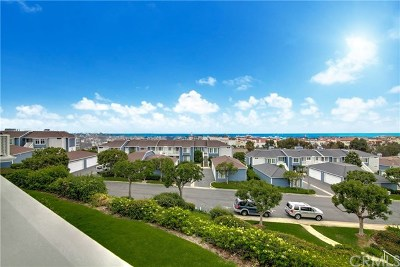 San Clemente Condo/Townhouse For Sale: 2061 Via Concha #218
