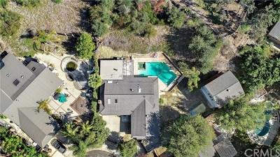 Laguna Niguel  Single Family Home For Sale: 29362 Via Acaso Drive