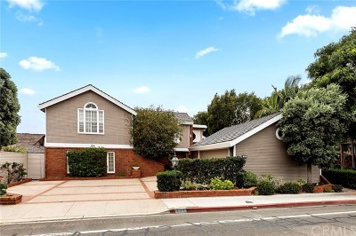 Newport Beach Rental For Rent: 401 Bayside Drive