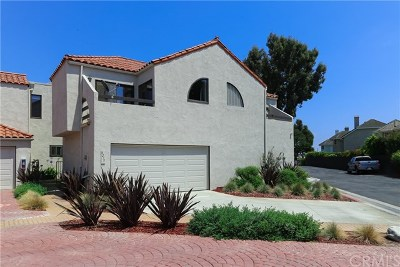 Huntington Beach Single Family Home For Sale: 4215 Andros Circle