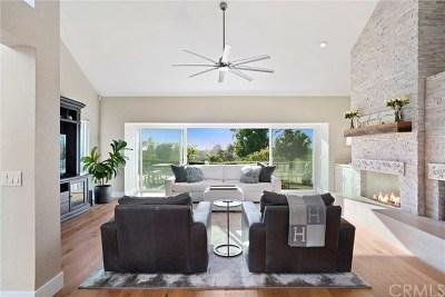 Newport Beach Single Family Home For Sale: 2105 Yacht Wanderer