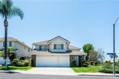 Orange Single Family Home For Sale: 2788 N Roxbury Street
