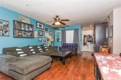 Tustin Condo/Townhouse For Sale: 14192 Raintree Road