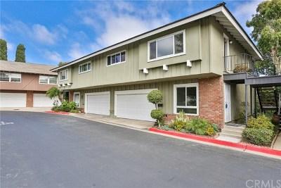 Huntington Beach Rental For Rent: 16862 Coach Lane
