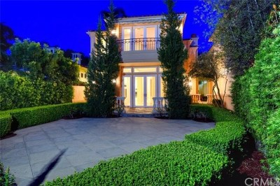 Rental For Rent: 5 Monterey Pine Drive