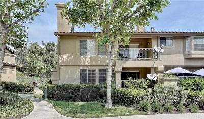 Aliso Viejo CA Condo/Townhouse For Sale: $469,900