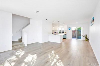 Rancho Santa Margarita Single Family Home For Sale: 10 El Vado Drive