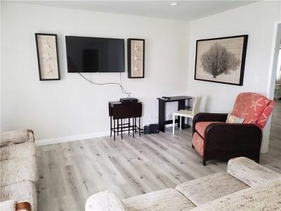 Newport Beach Rental For Rent: 20152 Riverside Drive