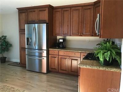 Lake Forest Condo/Townhouse For Sale: 21225 Serra Vista #38