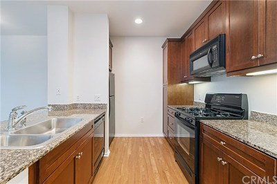 Avenue One (Ave1) Condo/Townhouse For Sale: 1240 Scholarship