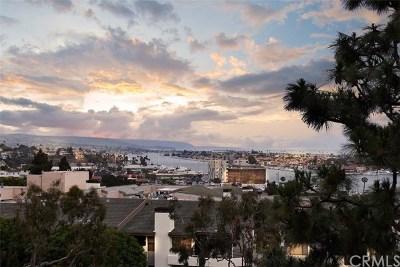Newport Beach Rental For Rent: 100 Scholz #12