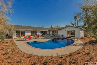 Anaheim Single Family Home For Sale: 2045 S Eileen Drive