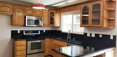 Anaheim Condo/Townhouse For Sale: 1152 S Citron Street #64