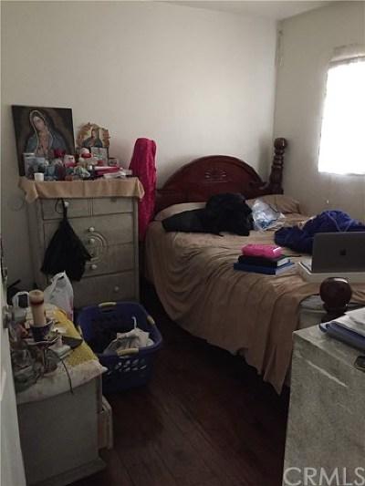 Arleta Single Family Home For Sale: 10218 Vena Avenue