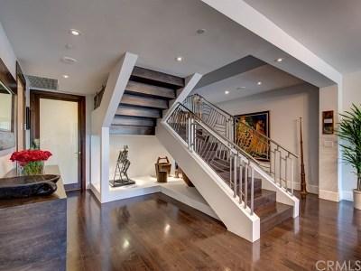 Irvine Condo/Townhouse For Sale: 3157 Scholarship