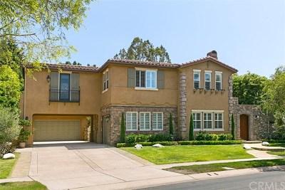 Encinitas Single Family Home For Sale: 831 Lynwood Drive