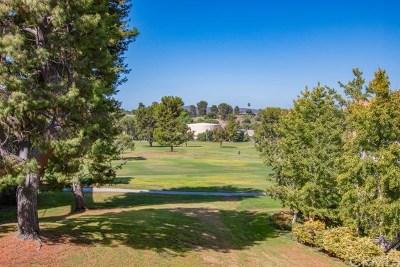 Laguna Woods Condo/Townhouse For Sale: 2399 Via Mariposa W #2B