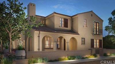 San Clemente Single Family Home For Sale: 105 Via Galicia