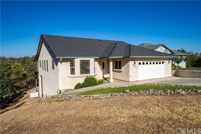Cottonwood Single Family Home For Sale: 19967 Freshwater Drive